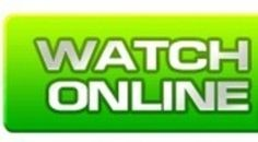 Dolphins vs Seahawks live stream  more ::  http://livestream.com/accounts/21451252/DolphinsvsSeahawks