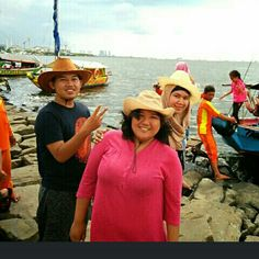 The Last My Trip 2014 with 2014