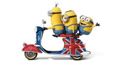 Minions-pictures-17.png (1280×678)