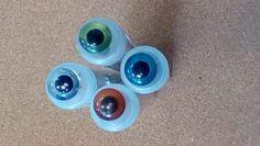 toy eyes :)