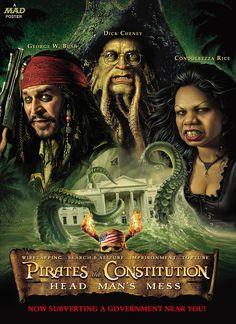 pirate poster - Google Search