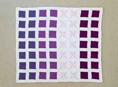 Diy_modern_colorblocked_granny_square_baby_blanket___via_live_modernly___10_small2