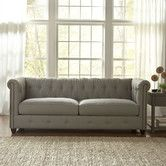 Found it at Birch Lane - Hawthorn Sofa Living Room Update, My Living Room, Home And Living, Coastal Living, Traditional Sofa, Traditional Furniture, Furniture Making, Cool Furniture, Furniture Usa