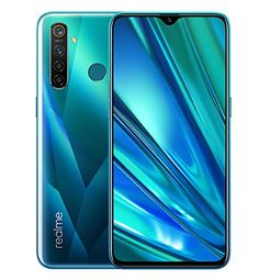 Realme 5 pro Ram Rom Smartphone Price in Bangladesh Quad, Fingerprint Recognition, Macro Camera, Smartphones For Sale, Big Battery, Memoria Ram, Display Resolution, Multi Touch, Coupon