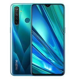 Realme 5 pro Ram Rom Smartphone Price in Bangladesh Quad, Fingerprint Recognition, Mobile Phone Price, Mobile Phones, Macro Camera, Smartphones For Sale, Big Battery, Memoria Ram, Coupon