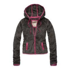Cute Hollister Zip Up Hoodie Full Zip Hoodie, Hoodies, Sweatshirts, Hollister, Zip Ups, Hooded Jacket, T Shirt, Sweatshirt, Hoodie