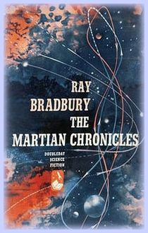GOOD SCIENCE FICTION BOOKS FOR ADULTS ~ FindMemes.com