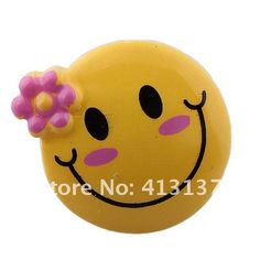 Aliexpress.com : Buy 3.5mm Smile Face Earphone Dust proof Plug Black + Yellow + Pink (5 Pack)) 55438 from Reliable Earphone Dust-proof Plug suppliers on ALADDINMART LTD