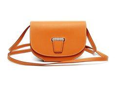 Hermes Spring and summer 2014 Bag