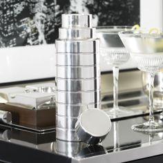 Cocktailshaker Montgomery - Ralph Lauren Home Alles entdecken - Ralph Lauren Deutschland