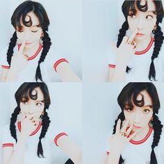 She's such a queen that middle finger tho   @taeyeon_ss      @taeyeon_ss  #yoona#kpop#snsd#girlsgeneration#fff#lfl#followme#love#instagood#tiffanyhwang#tiffany#imyoona#blackpink#bts#exo#twice#gfriend#aoa#suzy#hyuna#krystal#taeyeon#like4like#game#yoonalim#yoonasnsd#redvelvet#irene#baeirene #taeyeon #fff #snsd #lfl #gfriend #redvelvet #instagood #imyoona #like4like #yoonasnsd #aoa #tiffanyhwang #yoonalim #suzy #hyuna #blackpink #baeirene #tiffany #exo #irene #game #yoona #love #followme…