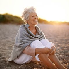 Learn how you can overcome the symptoms of menopause Best Magnesium, Low Testosterone Levels, Weight Bearing Exercises, High Calcium, Brisk Walking, Too Much Stress, Bone Diseases, Bone Loss, Cardiovascular Disease