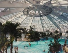 1000 images about zwembad on pinterest rotterdam van - Campsites in holland with swimming pool ...