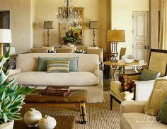madeline stuart interior design | Los Angeles Interior Decorators Design & Consultants