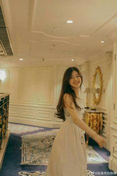 Pretty Korean Girls, Korean Beauty Girls, Cute Korean Girl, Asian Girl, Asian Beauty, Mode Ulzzang, Ulzzang Korean Girl, Cute Girls, Cool Girl