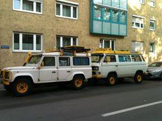 Volksforum.com - Post hier dikke T3 foto's