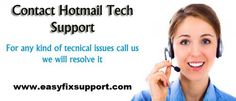 Call us our toll free number for any technical help regarding outlook Account.