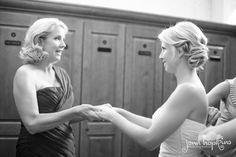 TPC_Sawgrass_Wedding (6)
