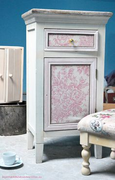 Get free Outlook email and calendar, plus Office Online apps like Word, Excel and PowerPoint. Sign in to access your Outlook, Hotmail or Live email account. Decoracion Low Cost, Home Look, Chalk Paint, Shabby Chic, Flooring, Living Room, Diy, Furniture, Decoupage Ideas