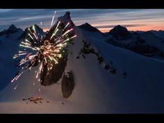 E.O.F.T - Le meilleur de l'European Outdoor Film Tour 15/16 - Blog unmonde-montagnes