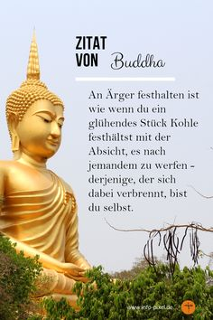 Nachhaltiger Umgang Sustainability in everyday life / buddha sayings / wisdom / quote from buddha / Positive Relationship Quotes, Quotes About Love And Relationships, Positive Quotes For Life, Happy Quotes, Fake Happiness Quotes, True Happiness, Buddhist Words, Buddhist Quotes, Positive Motivation