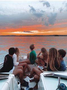 Cute Friend Pictures, Best Friend Pictures, Friend Pics, Beach Vibes, Summer Vibes, Summer Sunset, The Last Summer, Summer Goals, Foto Instagram