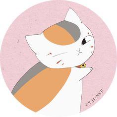 Natsume Yuujinchou, Diagram, Kids Rugs, Symbols, Letters, Books, Anime, 10 Count, Manga