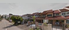 Taman Reko 2storey near KTM - unit for sale: Jalan Jelita, Taman Jelita, 43000 Kajang, Selangor – 2storey terrace – 20×100 4r3b – freehold property * near KTM easy to rent out  kindly call 016 9170233  jun chow Furniture: Unfurnished    http://my.ipushproperty.com/property/taman-reko-2storey-near-ktm/