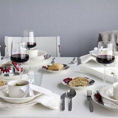 Essence Weißweinglas 2er Pack - klar 2er Pack - Iittala