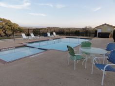 Triple T RV Resort | Kerrville, Texas Central Texas, Outdoor Furniture Sets, Outdoor Decor, Kerrville Texas, Rv Sites, Patio, Country, Home Decor, Decoration Home
