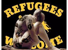 """Der Freiburger Massenvergewaltigungsfall erschüttert – wieder mal – die Republik.Reflexhaft warnt der Bürgermeister, man dürfe keine """"Pauschalurteile"""" fällen. jouwatch zeigt: Massenvergewaltigungen sind seit 2015 ein neues Phänomen und werden fast ausschließlich von sogenannten """"Flüchtlingen"""" be..."""