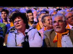 When I'm sixty four - Andre Rieu (+playlist)