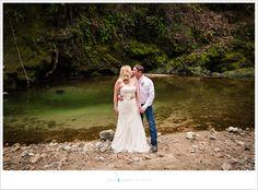 Private Romantic Big Sur Elopement Photographer -    Boutique Destination Photography by Paul & Jewel - International Lifestyle Photographers