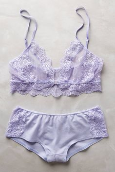Only Hearts Alix Bralette and Briefs Clothing, Shoes & Jewelry – Women – Clothing – Lingerie, Sleep & Lounge – Lingerie – Lingerie, Sleepwear & Loungewear – Source by esrapapuccu Lingerie Chic, Jolie Lingerie, Pretty Lingerie, Sheer Lingerie, Beautiful Lingerie, Lingerie Sleepwear, Lingerie Sets, Nightwear, Lingerie Models