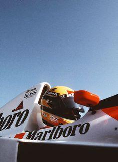 Ayrton Senna – Jayson Fong – Join in the world of pin F1 Racing, Drag Racing, F1 Wallpaper Hd, Formula 1 Car, Mclaren F1, Triumph, F1 Drivers, Automotive Art, Lamborghini Gallardo