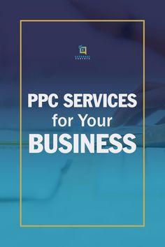 Ads Creative, Google Ads, Ad Campaigns, Advertising, Marketing, Business, Creative Advertising, Advertising Campaign, Store