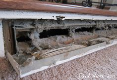 1000 Ideas About Duct Cleaning On Pinterest