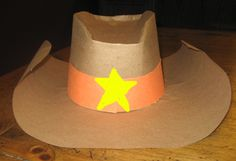 63 Best Rodeo Go Texans Day Images Rodeo Crafts Crafts