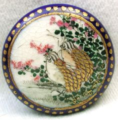 US $18.00 in Collectibles, Sewing (1930-Now), Buttons