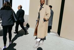06-phil-oh-mens-street-style-day-2