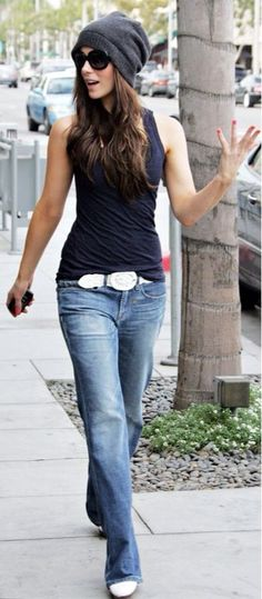 Latest fashion trends: Women fashion Kate Beckinsale street style