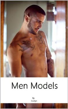 18 August 2014 : Men Models by Evelyn http://www.dailyfreebooks.com/bookinfo.php?book=aHR0cDovL3d3dy5hbWF6b24uY29tL2dwL3Byb2R1Y3QvQjAwS0QzVkgyTy8/dGFnPWRhaWx5ZmItMjA=