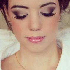 maquiagem-para-noiva-bonita