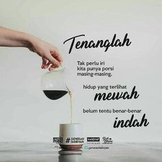 60 Ideas Quotes Coffee Motivational For 2019 Islamic Love Quotes, Islamic Inspirational Quotes, Muslim Quotes, Jokes Quotes, Me Quotes, Motivational Quotes, Spirit Quotes, People Quotes, Funny Quotes