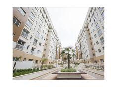 Apartamento 3 dormitórios 1 Vaga a partir de R$ 437.760,27