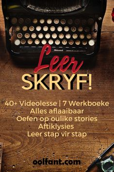 Afrikaans, Homeschool, Language, Teaching, Writing, Education, Words, Compliments, Languages