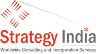 What advantages you will get when you hire a direct selling consultancy Strategy India? Why you should hire Strategy India? Get answer here www.strategyindia.com  #directsellingconsultancy