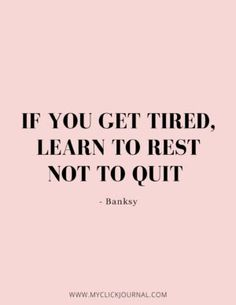 10 Motivational Quotes for 2020 | inspiration for students | myclickjournal Now Quotes, Motivational Quotes For Success, Self Love Quotes, Words Quotes, Wise Words, Quotes To Live By, Good Things Quotes, That Girl Quotes, Business Success Quotes