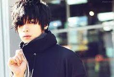 نتيجة بحث الصور عن won jong jin The'J