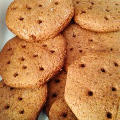 #ciasteczka #bezglutenowe#korzenne ##cakes#glutenfree